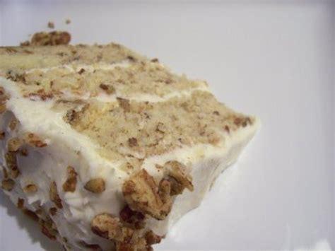 butter pecan cake recipe 12 just a pinch recipes