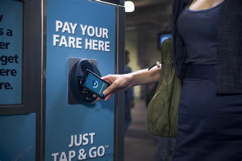 mobile nfc payments mobile payments pay in 2014 your mobile