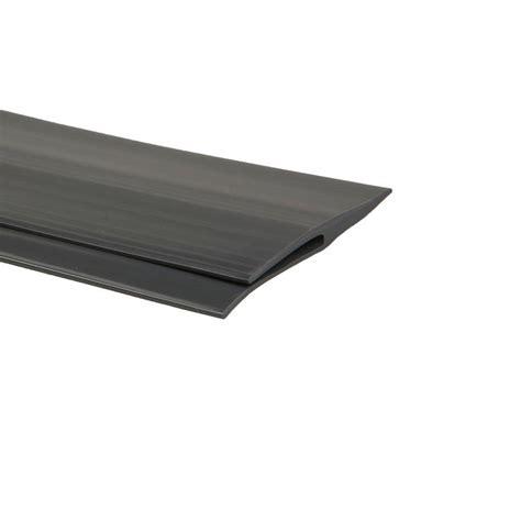 Carpet Mat Edging by G Floor 9 Ft X 20 Ft Tread Commercial Grade