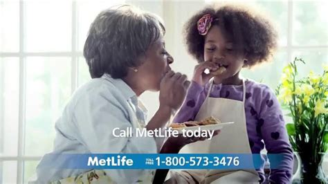 metlife tv commercial guaranteed acceptance ispot metlife guaranteed acceptance whole life insurance tv