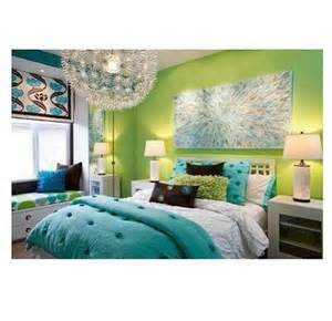 bedrooms on pinterest teen bedroom