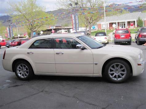 2005 Chrysler 300c Recalls by 2005 Chrysler 300 2005 Chrysler 300 C Hemi Images Frompo