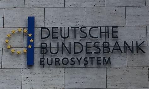 banche in germania banche la colpa 232 della crisi e della germania i