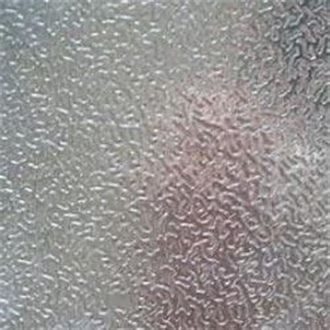 stucco embossed sheet metal aluminium products alumnium rod manufacturer from pune