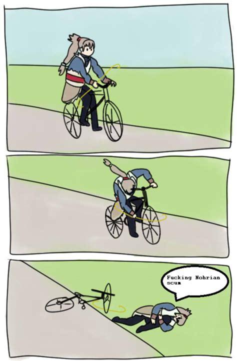 Fire Emblem Memes - taco meme tumblr