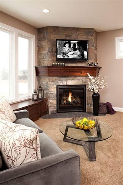 d in top corner of room best 25 corner fireplace ideas on fireplace makeover corner fireplace