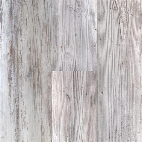 distressed wood tile flooring distressed wood vinyl flooring gurus floor