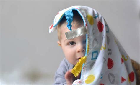 baby jack  company project nursery