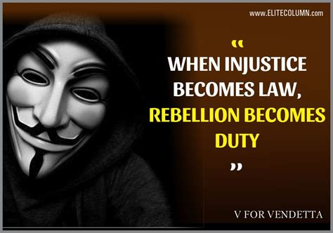 V For Vendetta Quotes Meaning 12 v for vendetta quotes to send chills your spine
