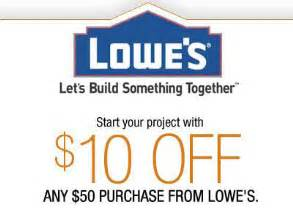 lowe s home improvement coupons lowes coupon codes save 48 w 2015 coupons promo codes