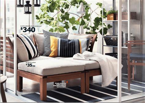 ikea catalog 2015 ikea 2015 catalog redesign your home
