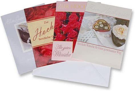 Motive Für Hochzeitseinladungen by Texte F 195 188 R Einladungskarten Zur Hochzeit