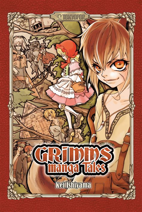 grimms tales coloring book vol 1 a kawaii coloring book for adults and cinderella snow white hansel and gretel the frog prince and other stories books grimm s tales tokyopop