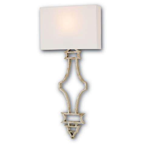 currey company lighting fixtures currey and company lighting eternity silver granello