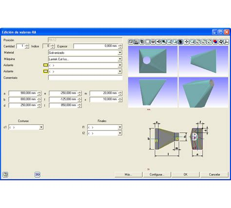 design expert tutorial pdf lantek expert duct new version