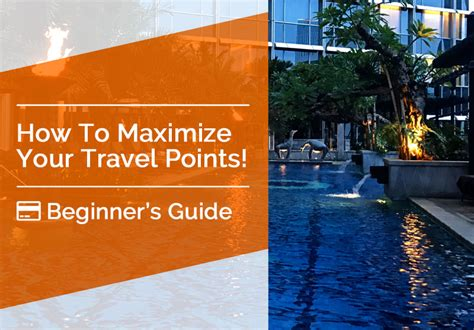 travel more a beginner s guide to more travel for less money books the beginner s guide to travel hacking pointswise
