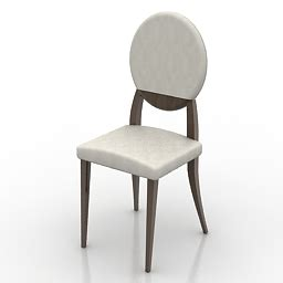 3d Archive Chair by 3d Chairs Tables Sofas Chair 3 N130711 3d Model Gsm 3ds For Interior 3d Visualization