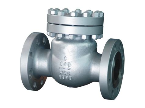 swing check valves manufacturers swing check valve