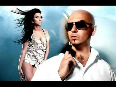 download mp3 five minutes feat saint loco download inna feat pitbull in my life new 2011 youtube flv