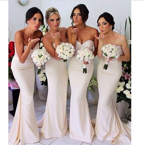 9181 Dress Mermaid 1000 ideas about lace bridesmaid dresses on lace bridesmaids bridesmaid dresses