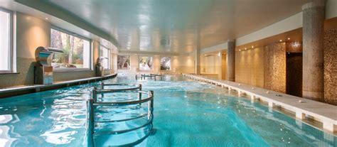 hotel piscina interna hotel fiuggi terme hotel 4 stelle con spa a fiuggi