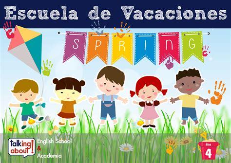 camisetas para la escuelita biblica de vacaciones de monterrey biblica de vacaciones una escuela b 237 blica de