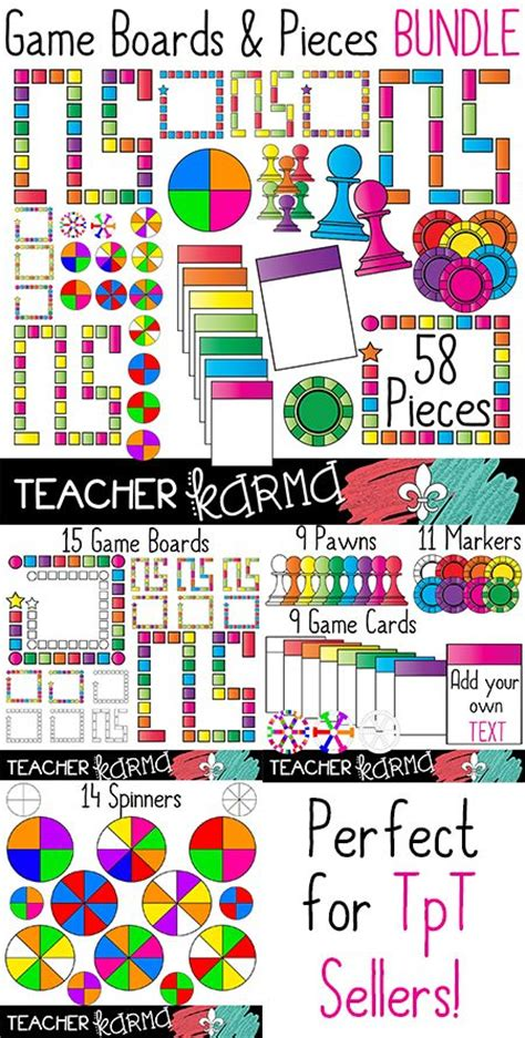 1000 ideas about make your own game on pinterest math
