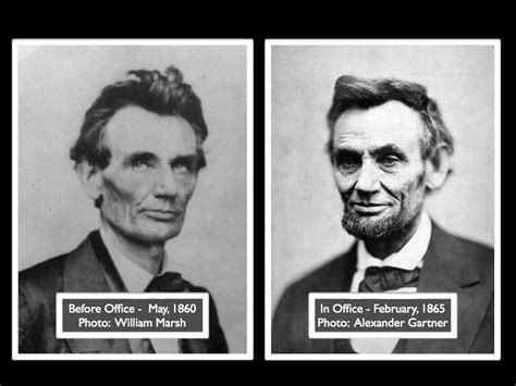 biography of abraham lincoln before presidency lincoln the president who swallowed his shadow david