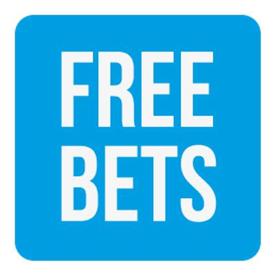 free tips free bets 20th september 2016 bets for today