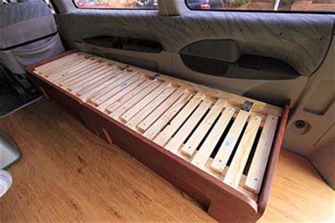 lattenrost futon zen adventure page