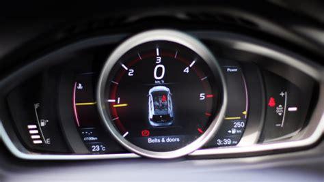 Volvo Zero Mort 2020 by Volvo Vise Z 233 Ro Mort Avec Ses Voitures Autonomes En 2020