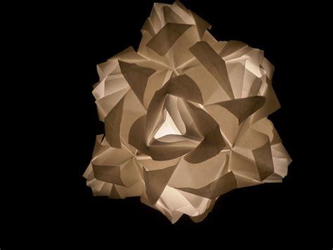 Home Origami - origami pilipinas home