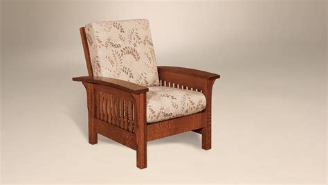 Furniture Mankato Mn by Empire Amish Furniture Store Mankato Mn
