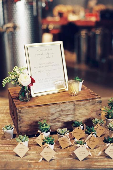 25  best ideas about Wedding planners on Pinterest