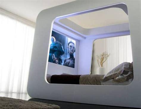 hi can le lit du futur partie 1