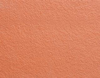 what color is terracotta terraprecast terra cotta faced precast concrete panels