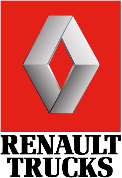 renault trucks wikipedia