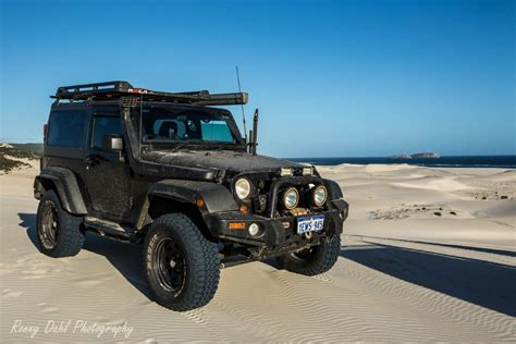jeep modified jeep wrangler jk swb modified