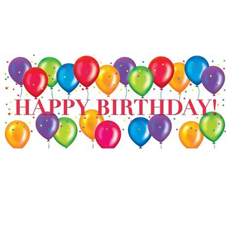 birthday clipart free birthday happy birthday clipart free clipart images