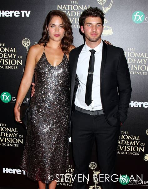 brian craig and kelly thiebaud married search results for kelly thiebaud hair black hairstyle