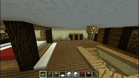 how to build stys bedroom youtube minecraft creative tips tricks number 10 how to