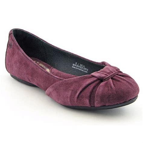 born women s adele flats buy best born women s adele flats on sale cheap shoe