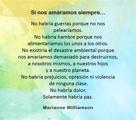 imagenes de temas espirituales lecciones para amar el amor por marianne williamson