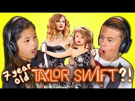 7 year old impersonates taylor swift and sings you belong with me download 7 year old impersonates taylor swift and sings