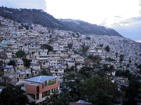 port au prince facts p 233 tion ville travel guide tips for p 233 tion ville haiti