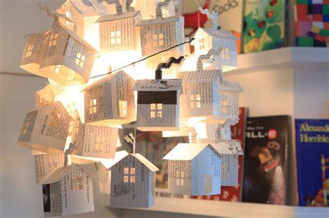 Decorare Un Ramo Secco Per Natale by 7 Idee Per Decorazioni E Addobbi Di Natale