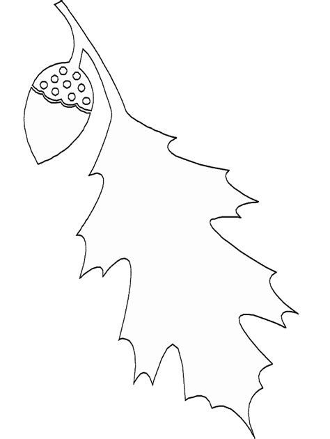 coloring pages leaf shapes leaf shapes to print az coloring pages