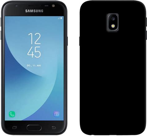 Samsung Galaxy J7 2017 Tpu Softcase Soft Casing Co Diskon pedea handytasche 187 soft tpu samsung galaxy j7 2017