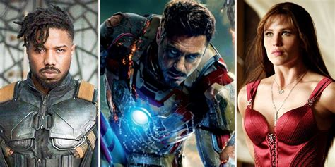 marvel film jobs 7 marvel stars whose careers flopped after their movies