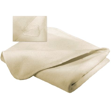 Crib Mattress Pads Crib Mattress Pad Classic Wool Puddle Pad Natura